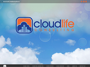 Cloud Life Consulting